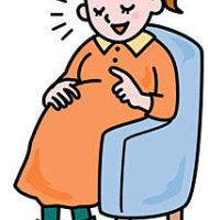 羊水過多症 切迫早産