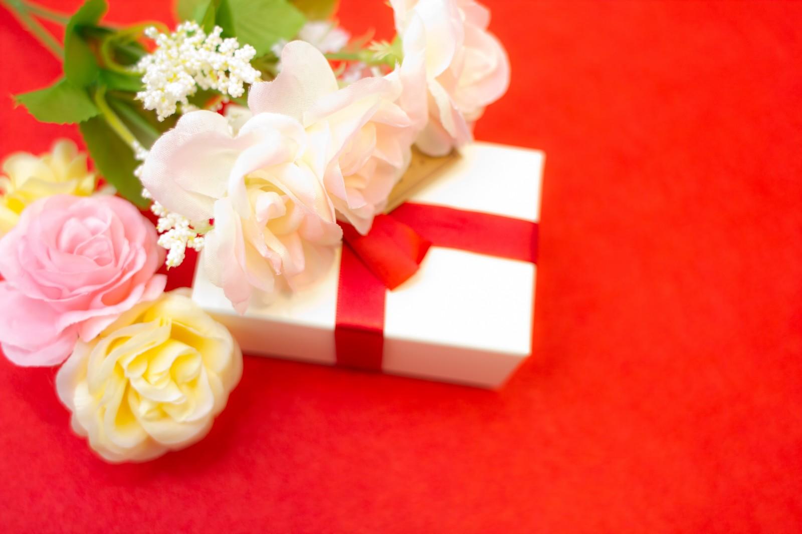 切迫妊婦へのプレゼントお見舞い贈り物